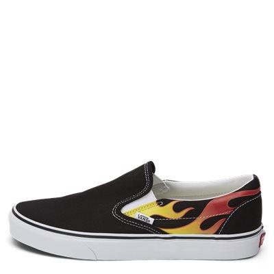 Slip-On Sneaker Slip-On Sneaker | Black
