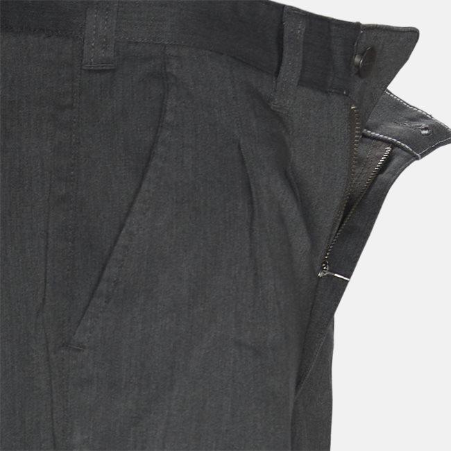 Clarkston Pant