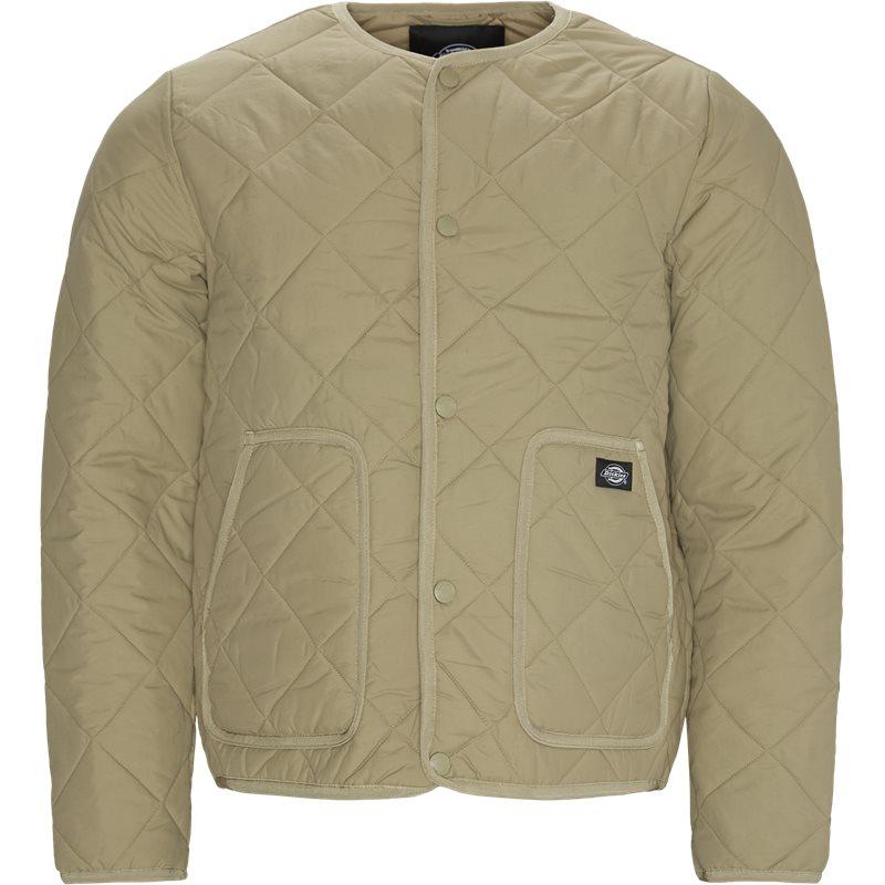 dickies – Dickies killan jacket sand på quint.dk