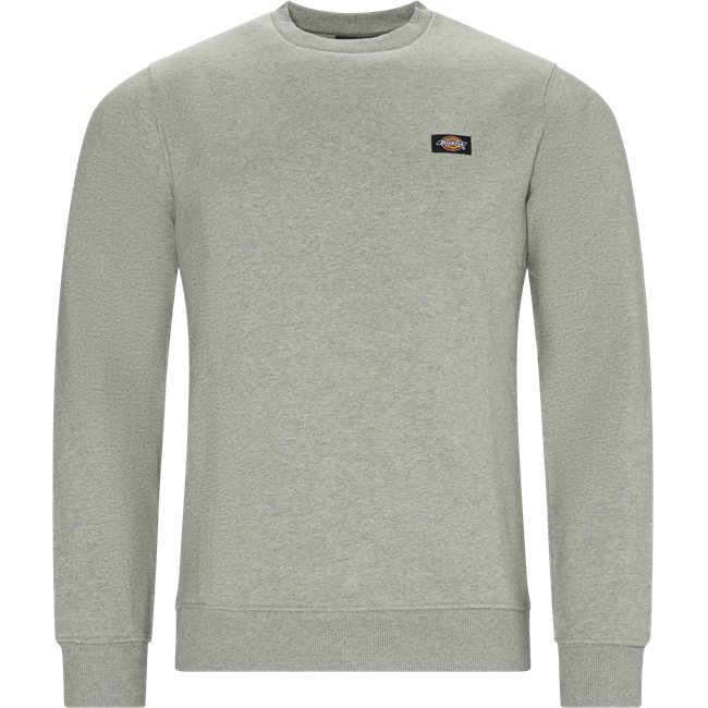 New Jersey Crewneck Sweatshirt