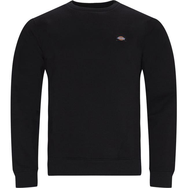 New Jersey Crewneck Sweatshirt