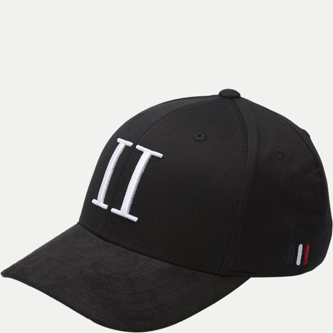 Baseball Cap Suede II