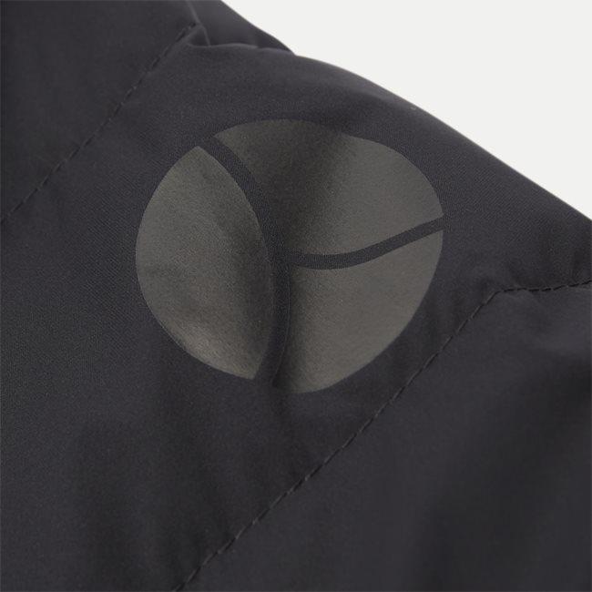 Kintsugi Jacket