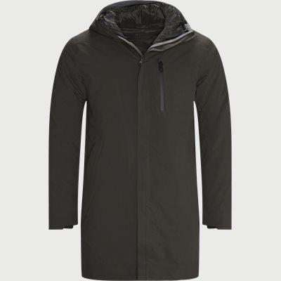 Urban Jacket Regular | Urban Jacket | Armé