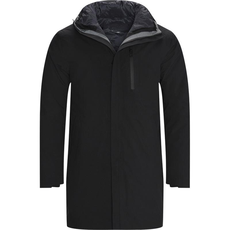 Scandinavian edition - urban jacket fra scandinavian edition fra kaufmann.dk