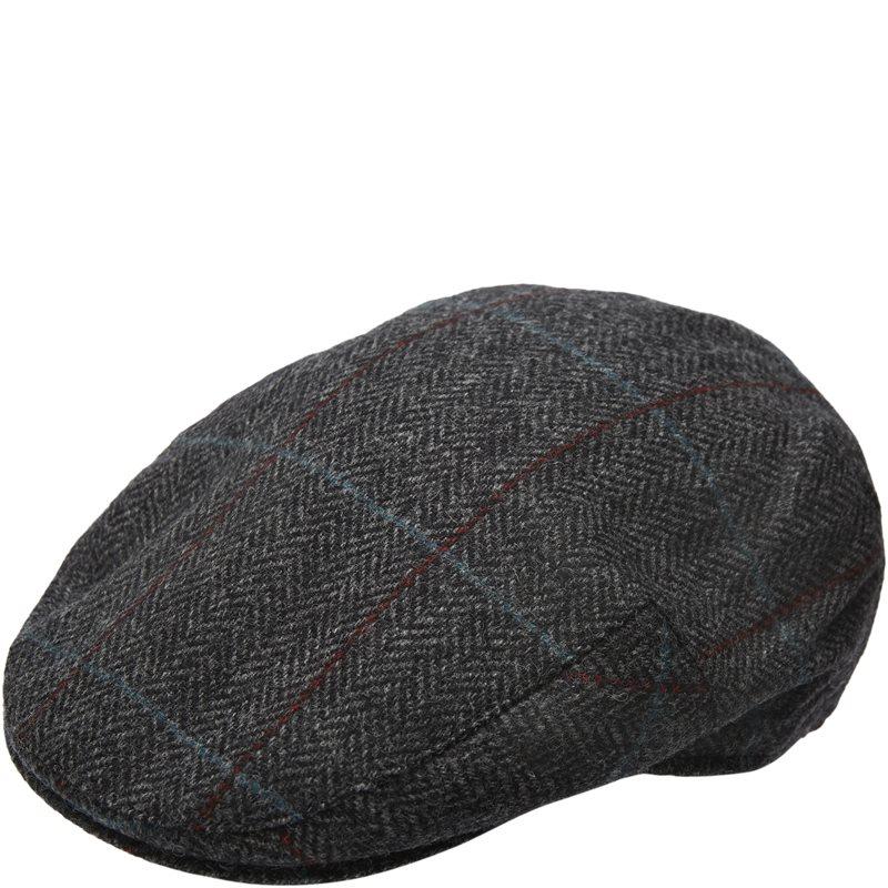 barbour – Barbour - crieff cap caps fra kaufmann.dk