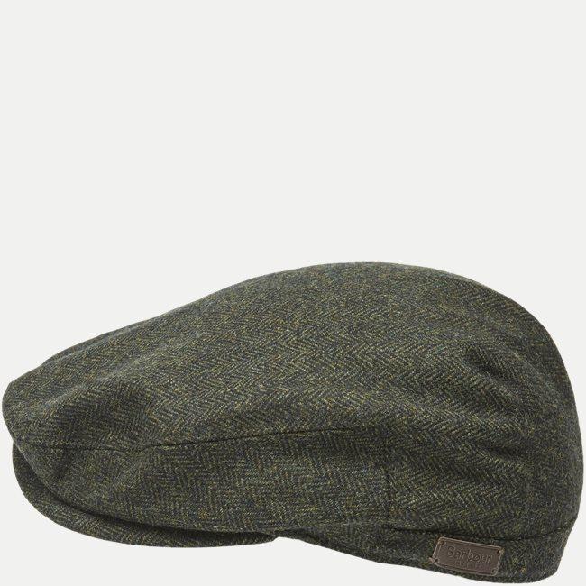 Barlow Flatcap