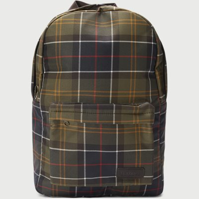 Torridon Back Pack Torridon Back Pack | Armé