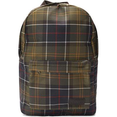 Torridon Back Pack Torridon Back Pack | Army