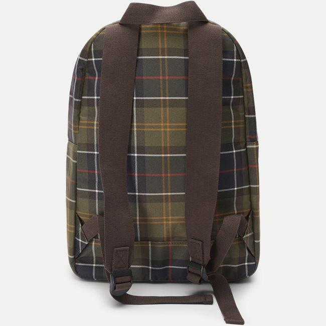 Torridon Back Pack