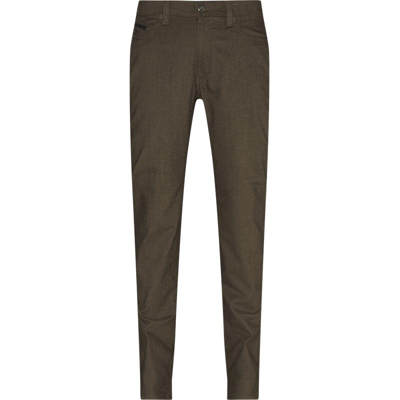 brax Brax - 85-1457 cadiz jeans fra kaufmann.dk