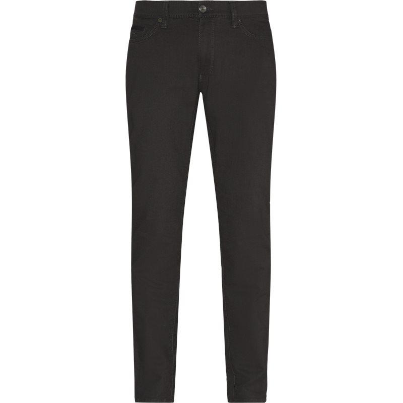 brax – Brax - 85-1527 cadiz jeans på kaufmann.dk