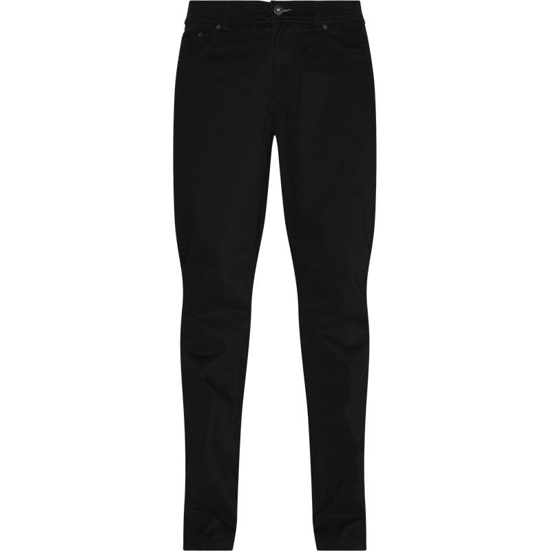 brax – jeans