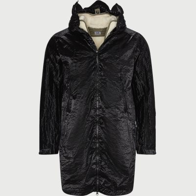 Taylon L Jacket Regular | Taylon L Jacket | Black