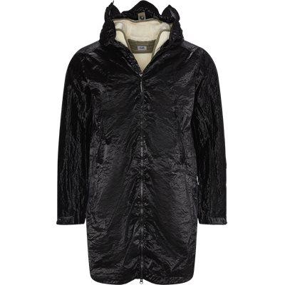 Taylon L Jacket Regular fit   Taylon L Jacket   Sort