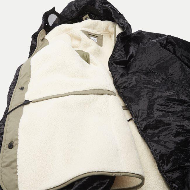 Taylon L Jacket
