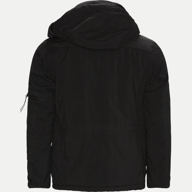 Taylon P Jacket
