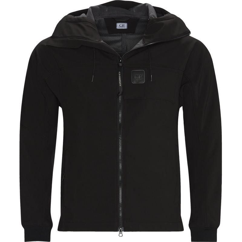 c.p. company – C.p. company - shell jacket på kaufmann.dk