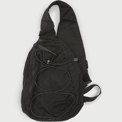 Lens Logo Back Pack Lens Logo Back Pack | Sort