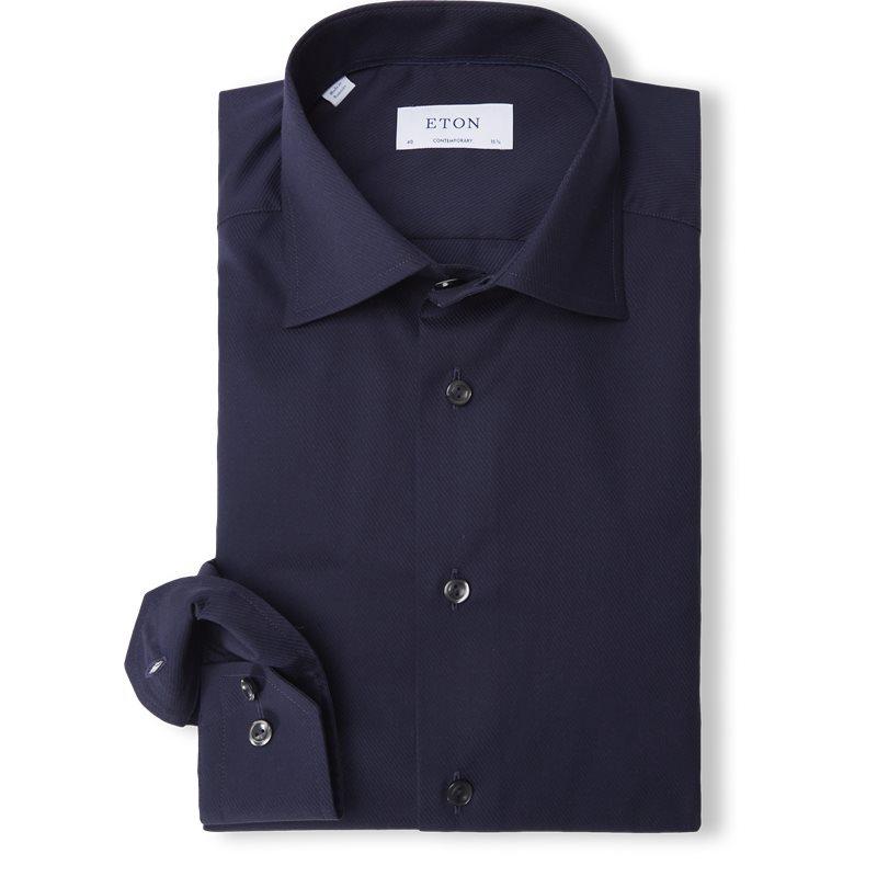 eton - 6028 79511/79311 skjorter fra eton