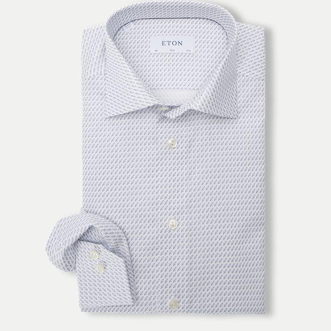 2150 Poplin Shirt