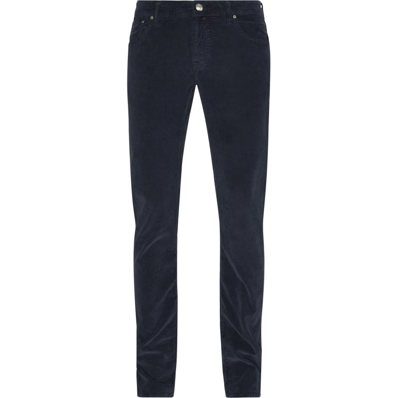 Jacob Cohën - J622 8805 V Jeans