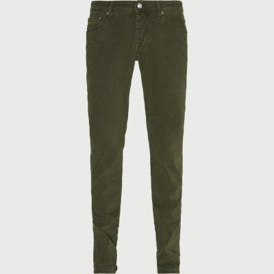 Jeans | Armé