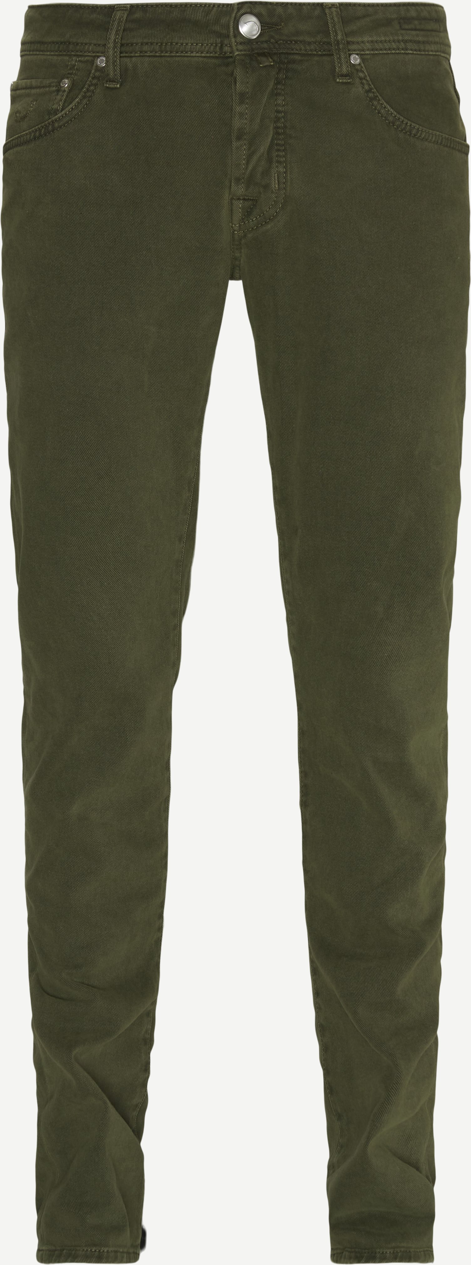 Jeans - Army