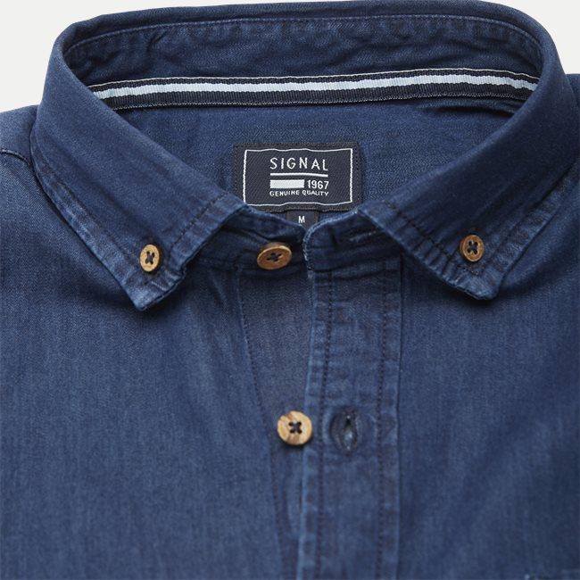 Newman Shirt