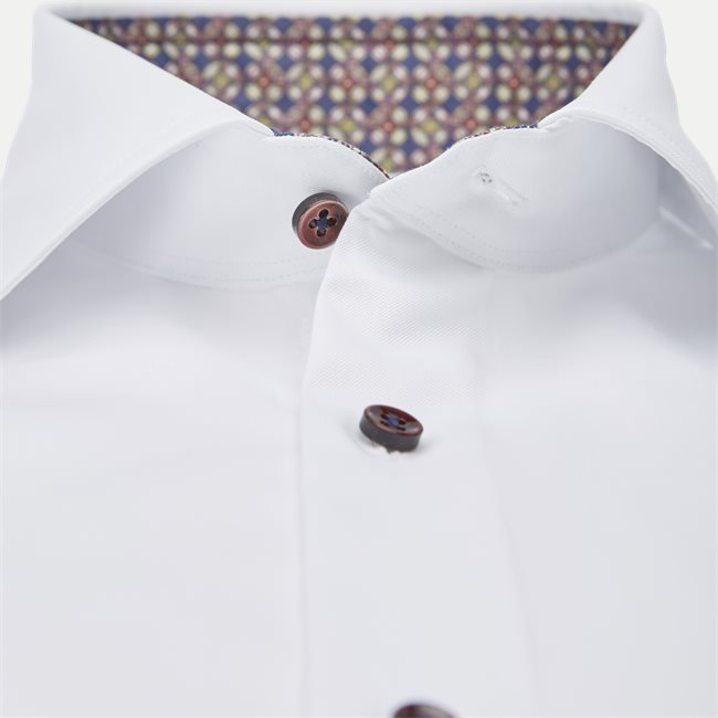 2321 Twofold Super Cotton Skjorte