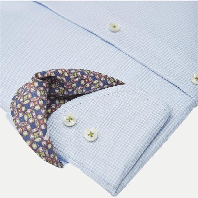 2320 Twofold Super Cotton Skjorte