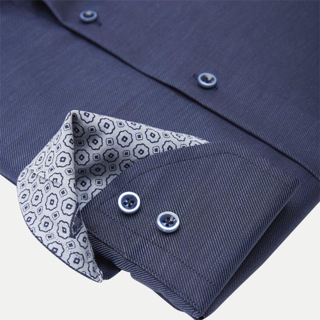 2327 Twofold Super Cotton Skjorte