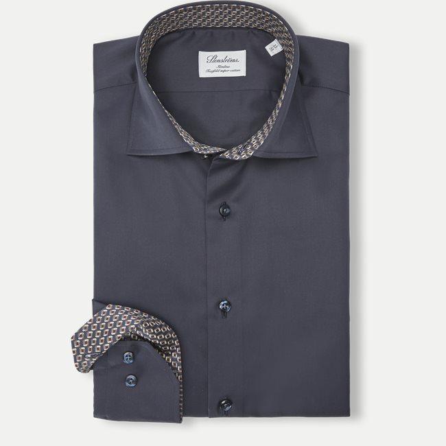 2348 Twofold Super Cotton Skjorte