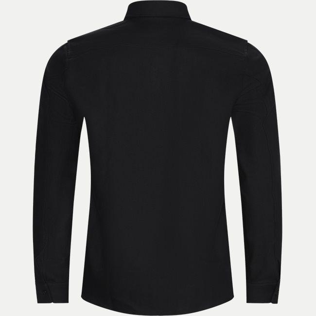 Arnou P Shirt