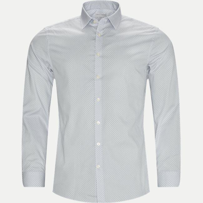 Ferene Shirt