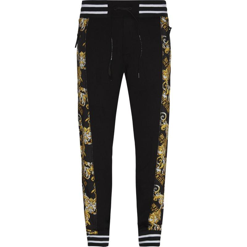 versace jeans couture – Versace jeans couture - a2gza1f1 13988 bukser på kaufmann.dk