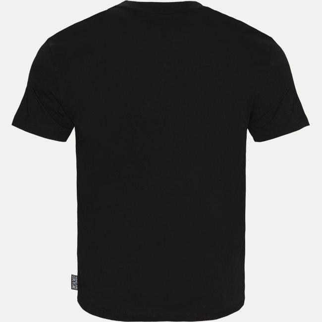 B3GZA7TB T-shirt
