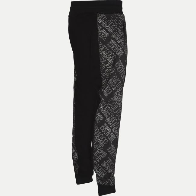 Logomania Sweatpant