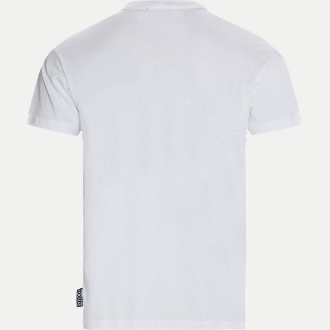 B3GZB7EB T-shirt