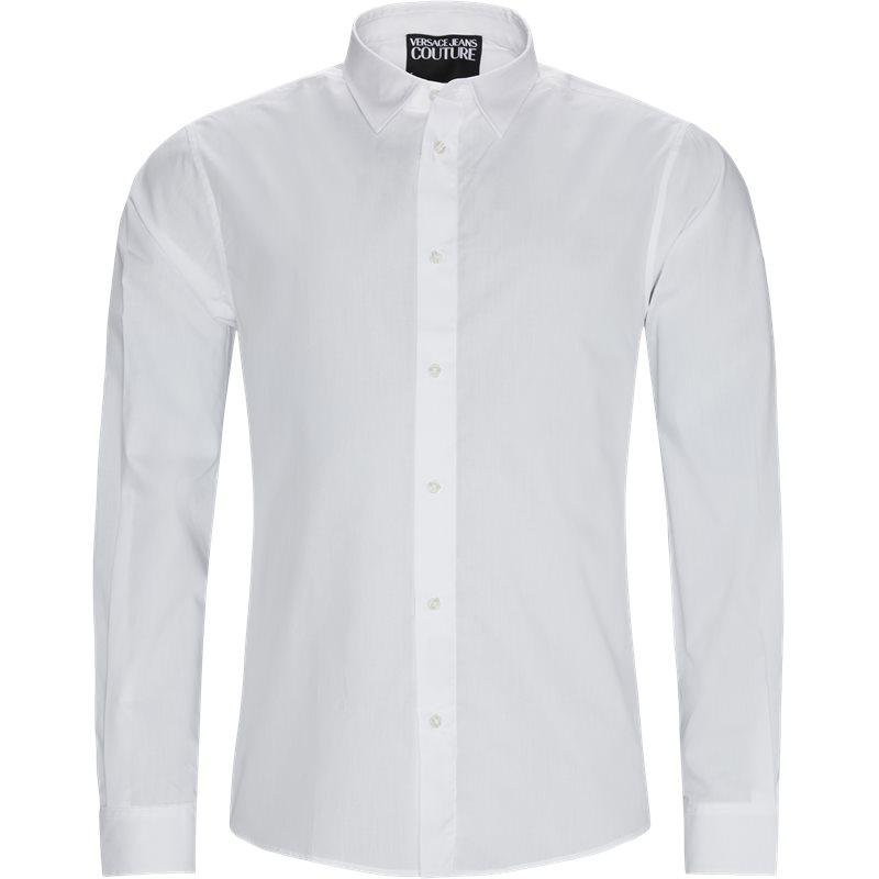 versace jeans couture – Versace jeans couture - b1gzb6r4 30422 skjorter på kaufmann.dk