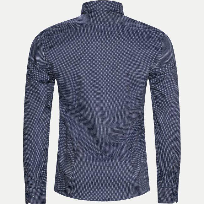 8686 Jake SC/Gordon SC Skjorte