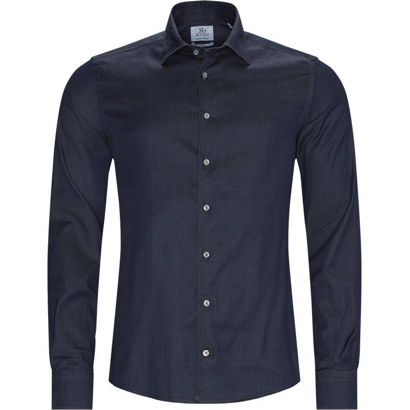 xo – Xo - 8611 jacky sc/gordi sc skjorter fra kaufmann.dk