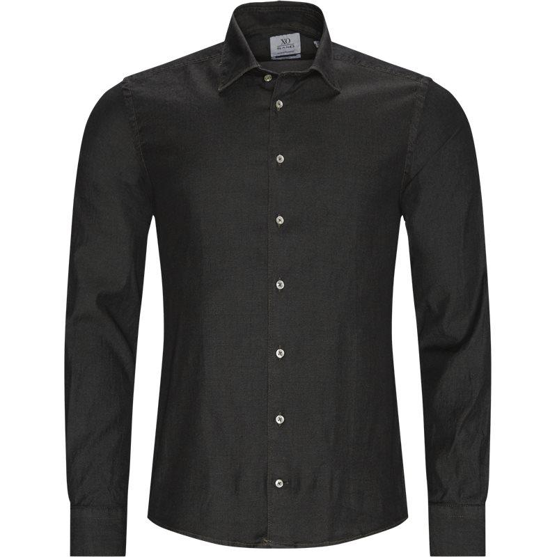 xo – Xo - 8611 jacky sc/gordi sc skjorter på kaufmann.dk