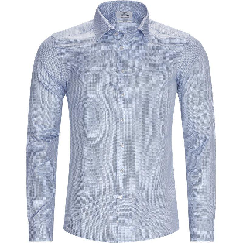 xo Xo - 8722 jake sc/gordon sc skjorter fra kaufmann.dk