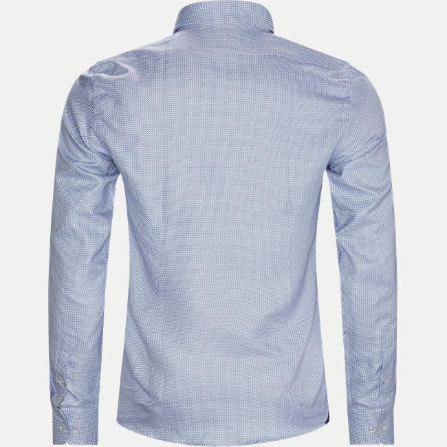 8722 Jake SC/Gordon SC Skjorte