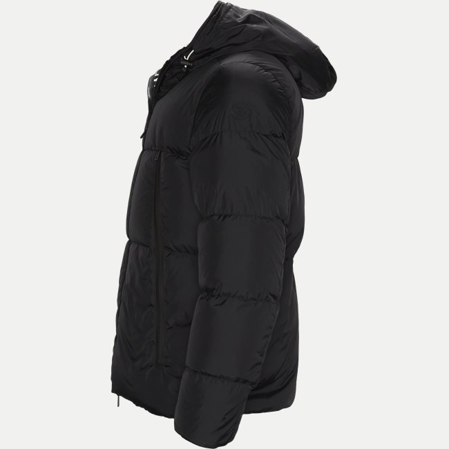 Giubbotto Down Jacket