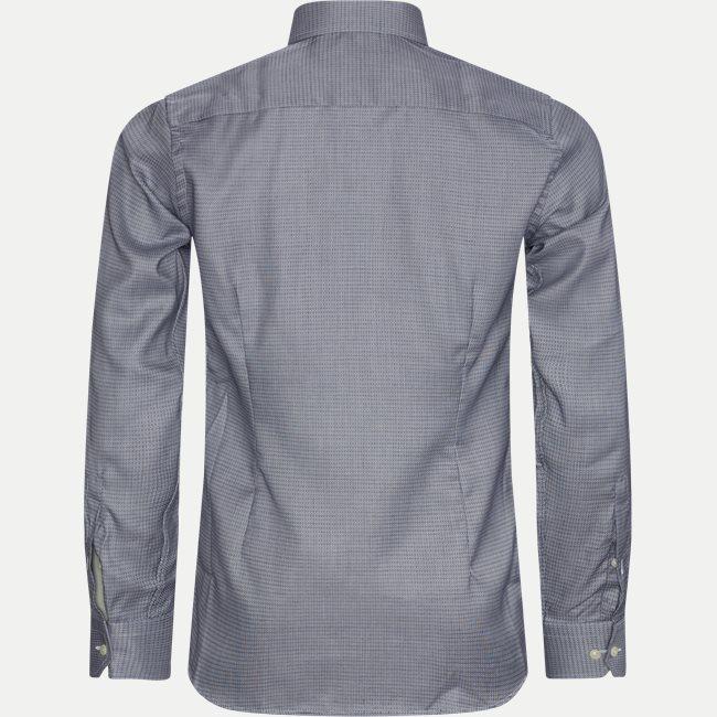3479 Dobby Shirt
