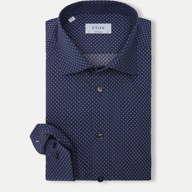 2132 Poplin Shirt