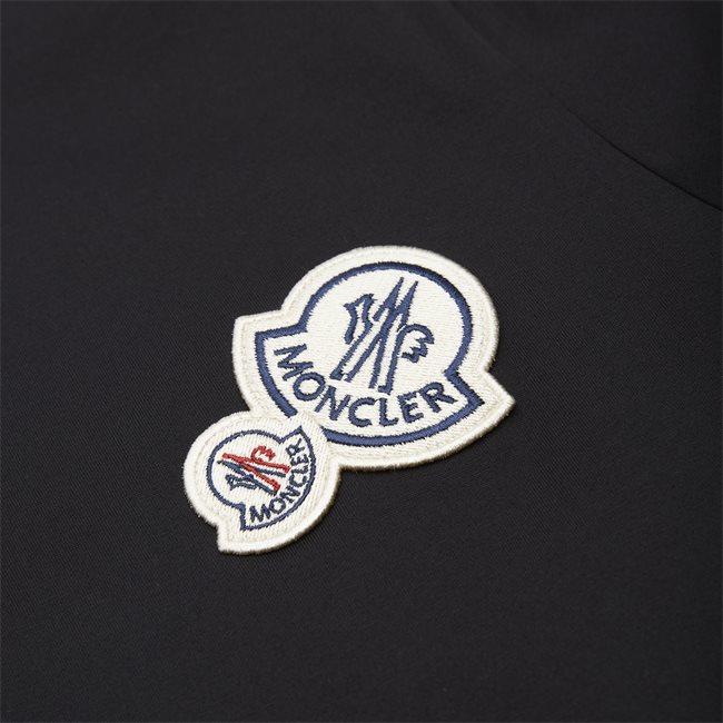 Maglia Logo T-shirt
