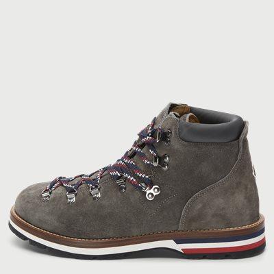 Peak Boot Peak Boot | Grå